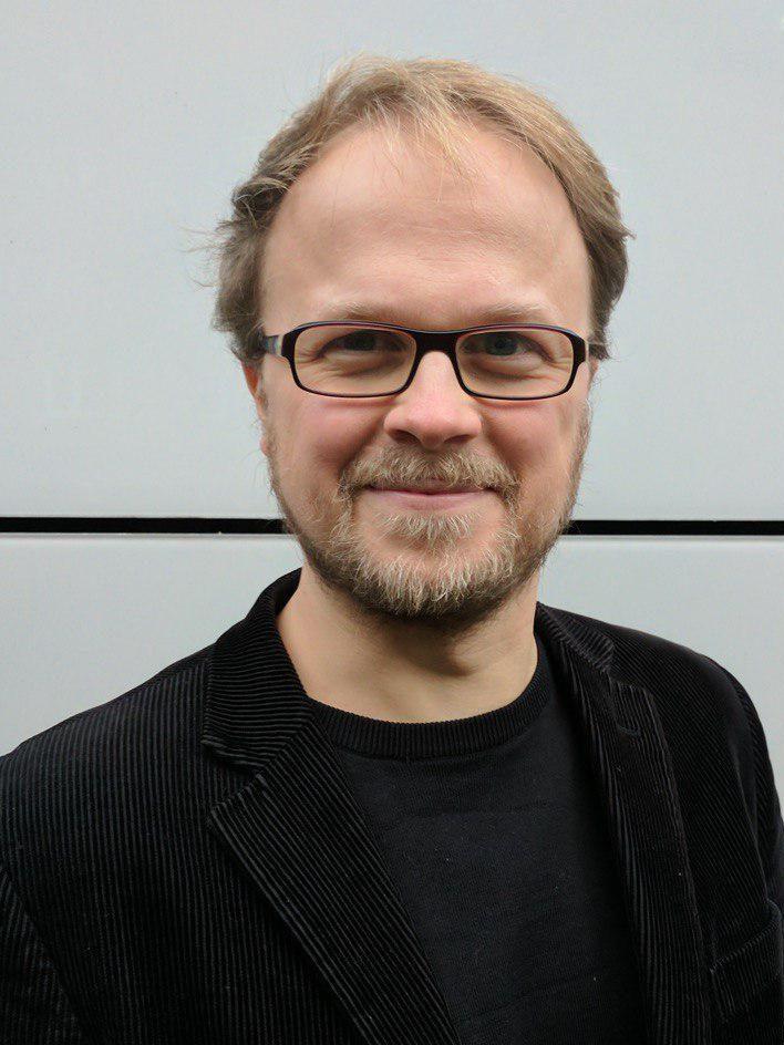 Jöran Muuß-Merholz