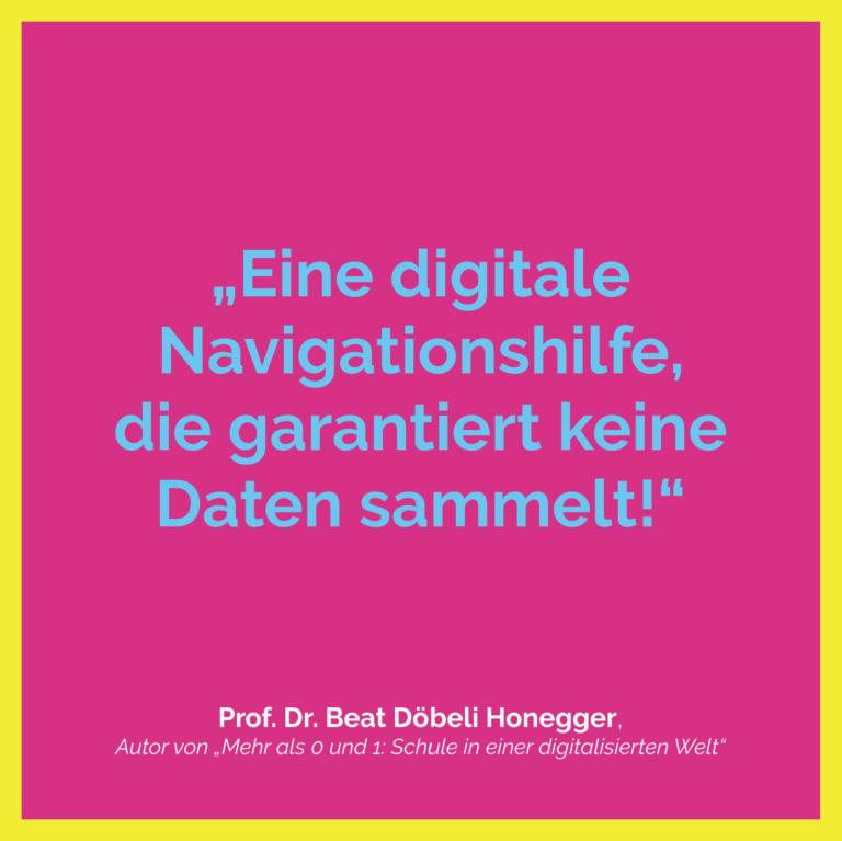Kachel_Döbeli