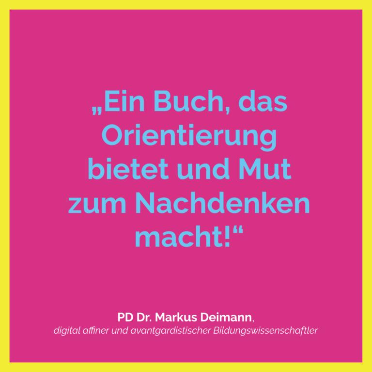 Kachel_Deimann
