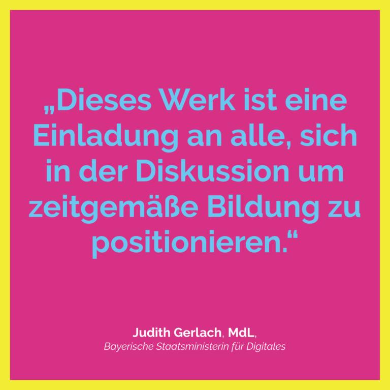 Kachel_Gerlach