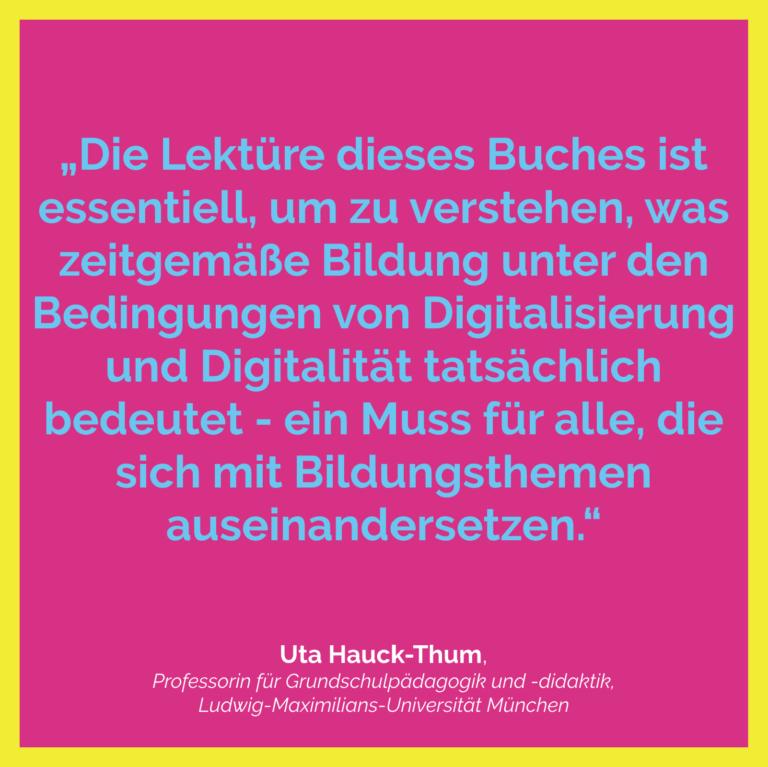Kachel_Hauck_Thum