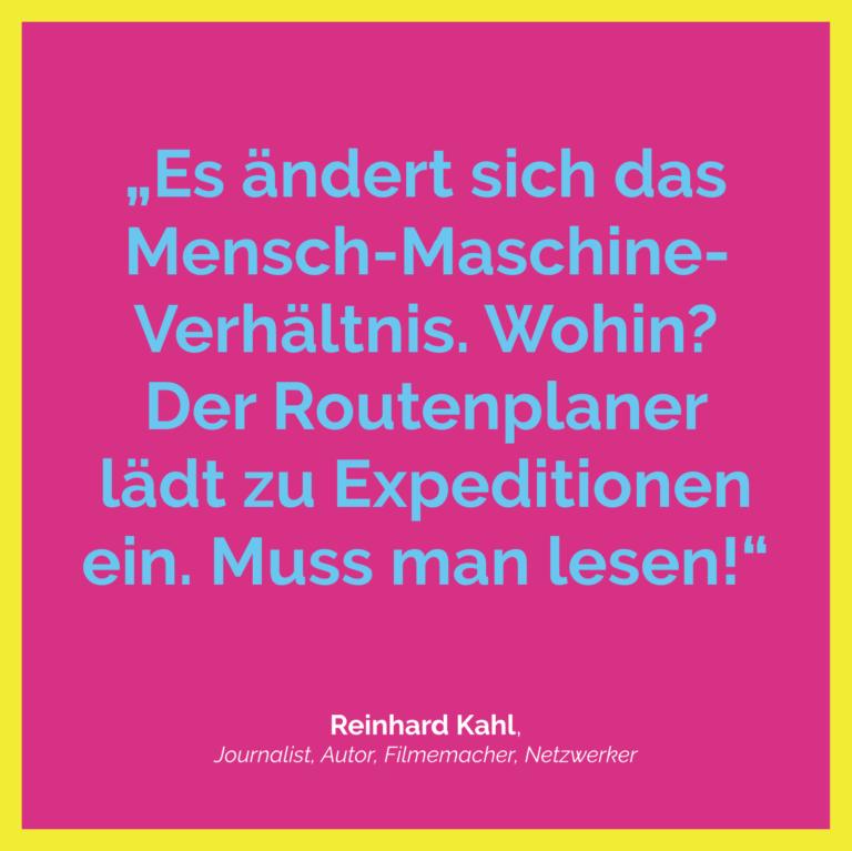 Kachel_Kahl