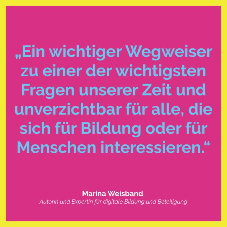 Kachel_Weisband